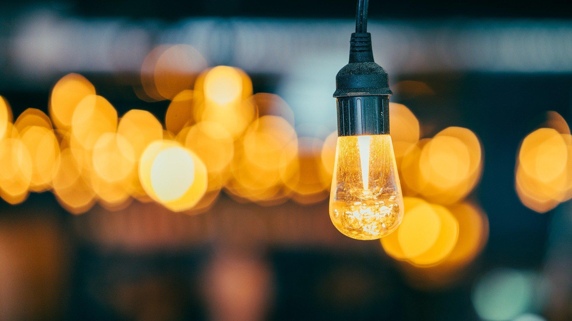 luminaire-cour-du-beffroi-arras-1