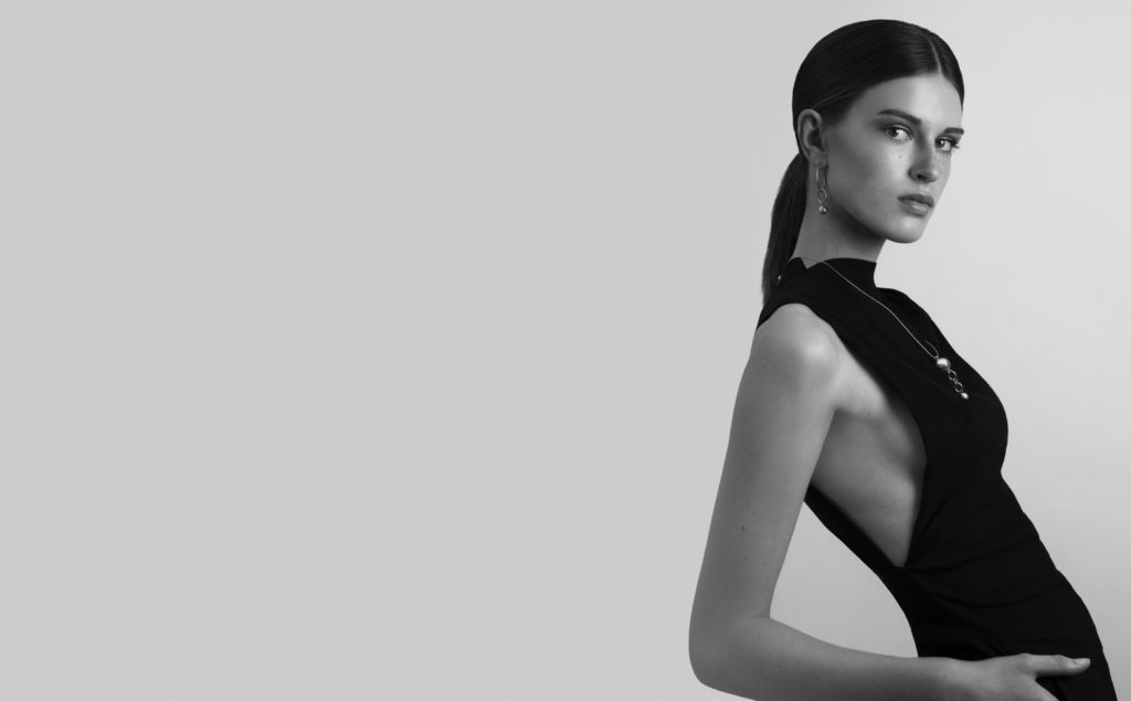 accessoire-mode-bijoux-pretaporter-dansk-nosecrets-foulard-echarpe-sacamain-